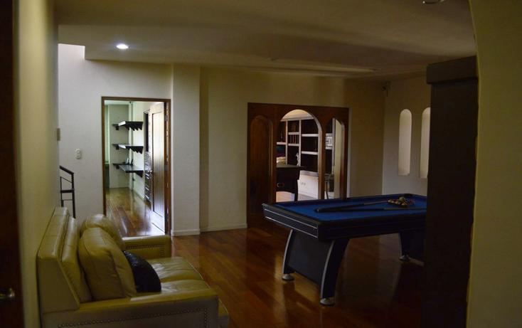 Foto de casa en venta en  , hacienda agua caliente, tijuana, baja california, 1315093 No. 17
