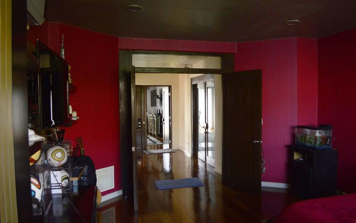 Foto de casa en venta en  , hacienda agua caliente, tijuana, baja california, 1315093 No. 18