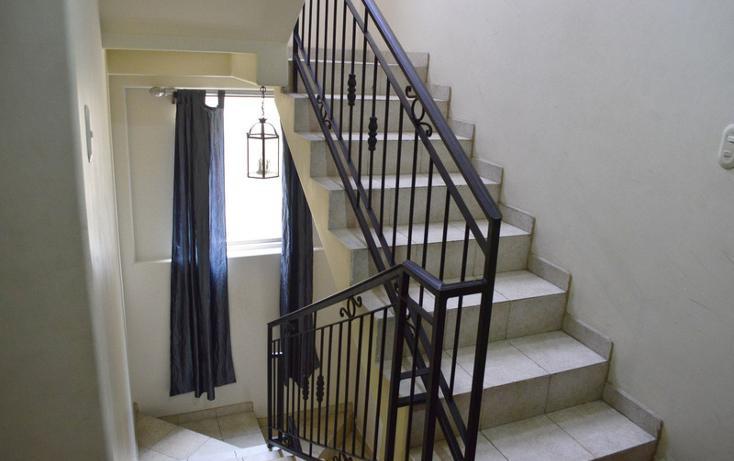 Foto de casa en venta en  , hacienda agua caliente, tijuana, baja california, 1315093 No. 20