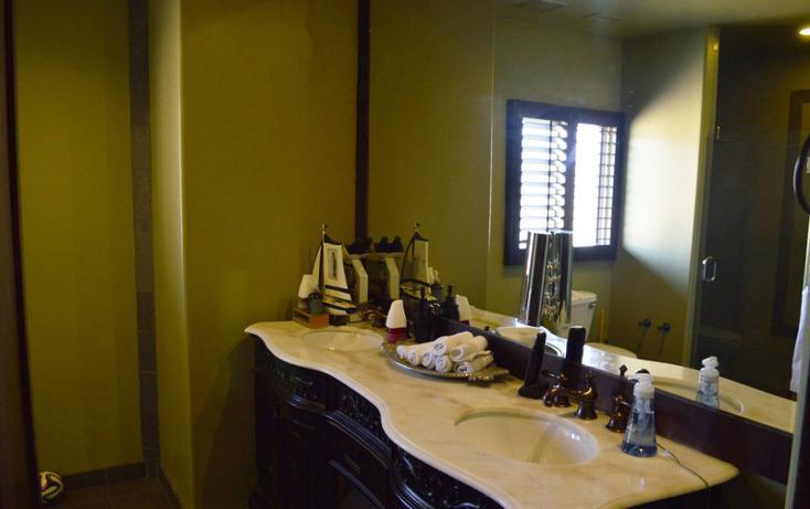 Foto de casa en venta en  , hacienda agua caliente, tijuana, baja california, 1315093 No. 21