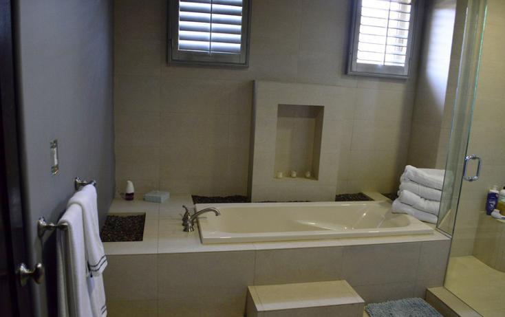 Foto de casa en venta en  , hacienda agua caliente, tijuana, baja california, 1315093 No. 25