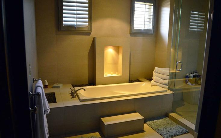 Foto de casa en venta en  , hacienda agua caliente, tijuana, baja california, 1315093 No. 26