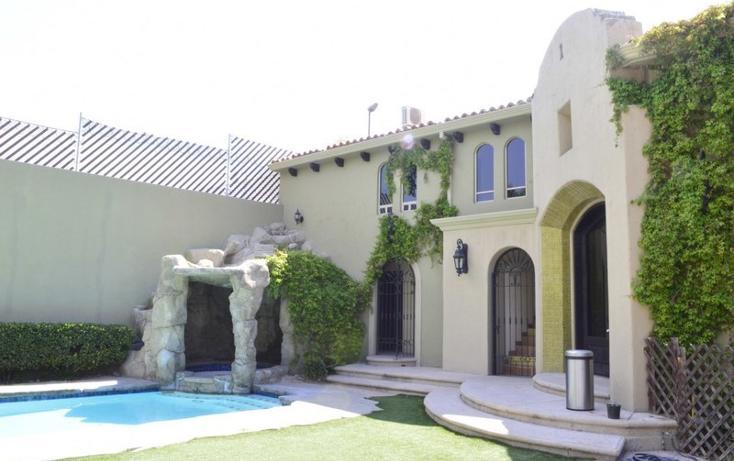 Foto de casa en venta en  , hacienda agua caliente, tijuana, baja california, 1315093 No. 27