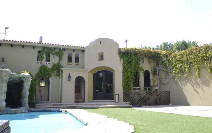 Foto de casa en venta en  , hacienda agua caliente, tijuana, baja california, 1315093 No. 28