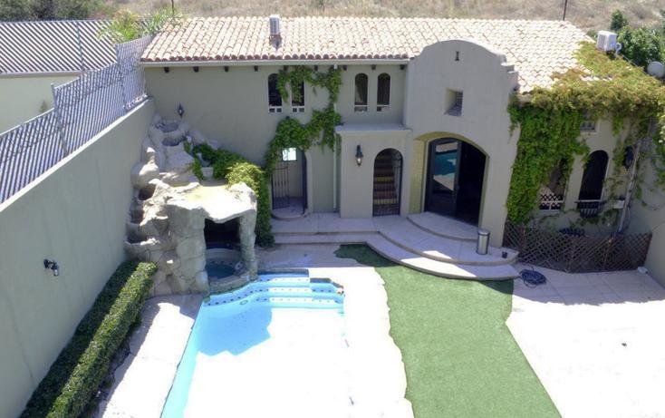 Foto de casa en venta en  , hacienda agua caliente, tijuana, baja california, 1315093 No. 29