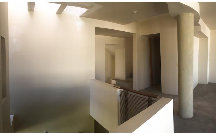 Foto de casa en venta en  , hacienda agua caliente, tijuana, baja california, 1468811 No. 03