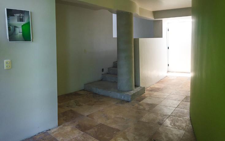 Foto de casa en venta en  , hacienda agua caliente, tijuana, baja california, 1468811 No. 06