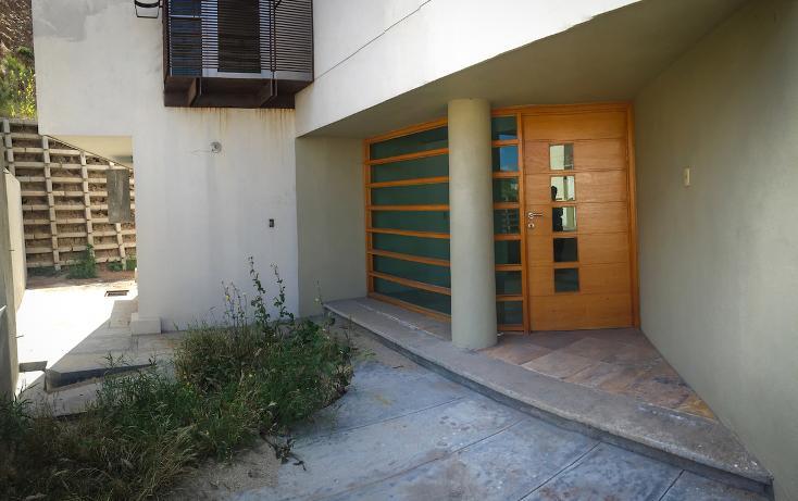 Foto de casa en venta en  , hacienda agua caliente, tijuana, baja california, 1468811 No. 07