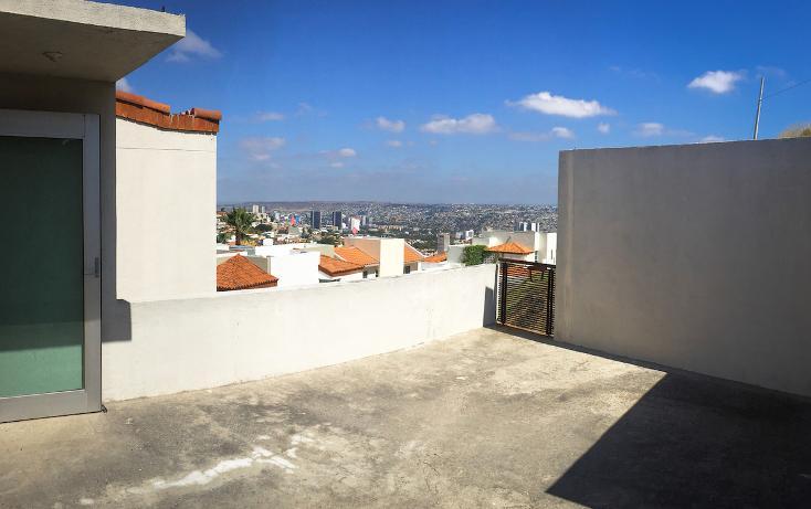 Foto de casa en venta en  , hacienda agua caliente, tijuana, baja california, 1468811 No. 09