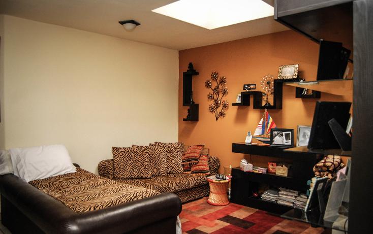 Foto de casa en venta en  , hacienda agua caliente, tijuana, baja california, 1737650 No. 28