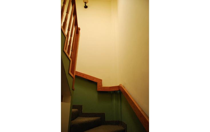 Foto de casa en venta en  , hacienda agua caliente, tijuana, baja california, 1737650 No. 29