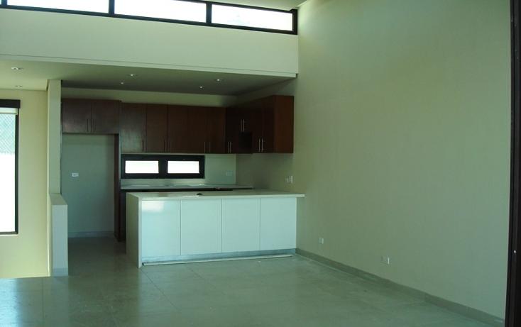 Foto de casa en venta en  , hacienda agua caliente, tijuana, baja california, 1876924 No. 03