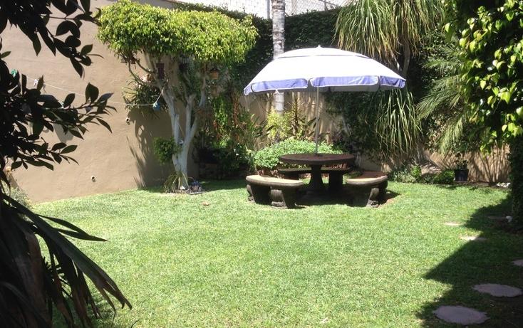Foto de casa en venta en  , hacienda agua caliente, tijuana, baja california, 1877178 No. 04