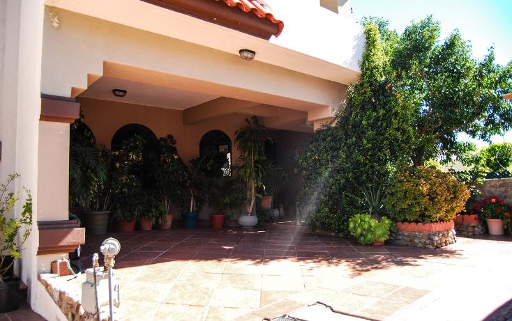Foto de casa en venta en  , hacienda agua caliente, tijuana, baja california, 2002215 No. 02