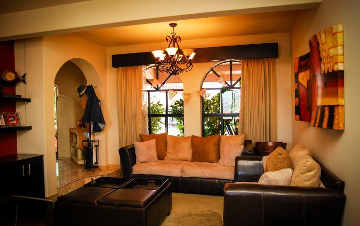 Foto de casa en venta en  , hacienda agua caliente, tijuana, baja california, 2002215 No. 04