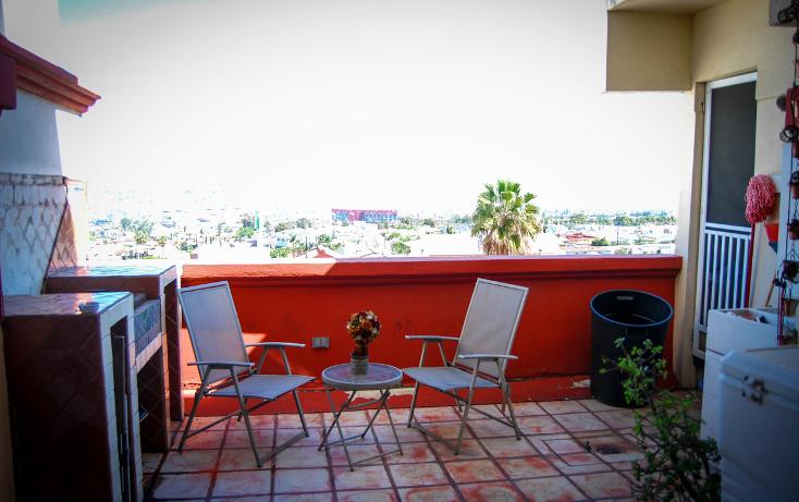 Foto de casa en venta en  , hacienda agua caliente, tijuana, baja california, 2002215 No. 05