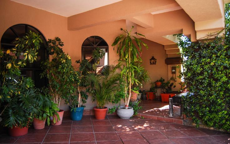 Foto de casa en venta en  , hacienda agua caliente, tijuana, baja california, 2002215 No. 06