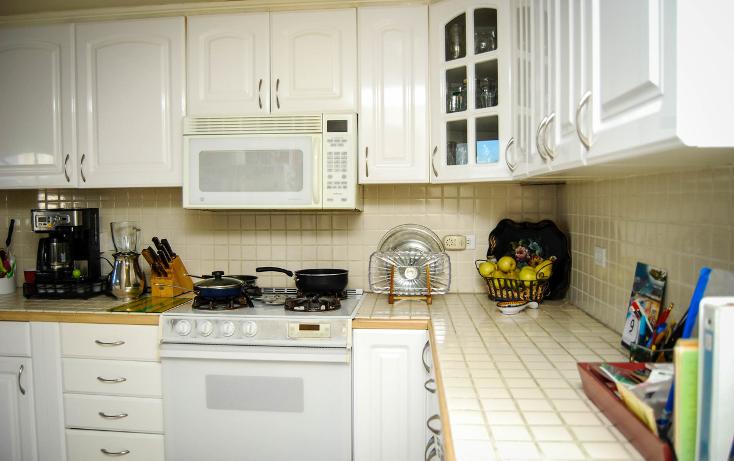 Foto de casa en venta en  , hacienda agua caliente, tijuana, baja california, 2002215 No. 07