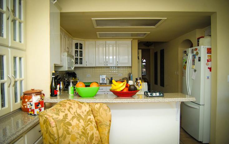 Foto de casa en venta en  , hacienda agua caliente, tijuana, baja california, 2002215 No. 08