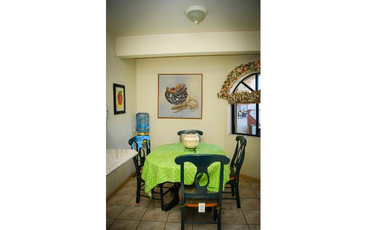 Foto de casa en venta en  , hacienda agua caliente, tijuana, baja california, 2002215 No. 09