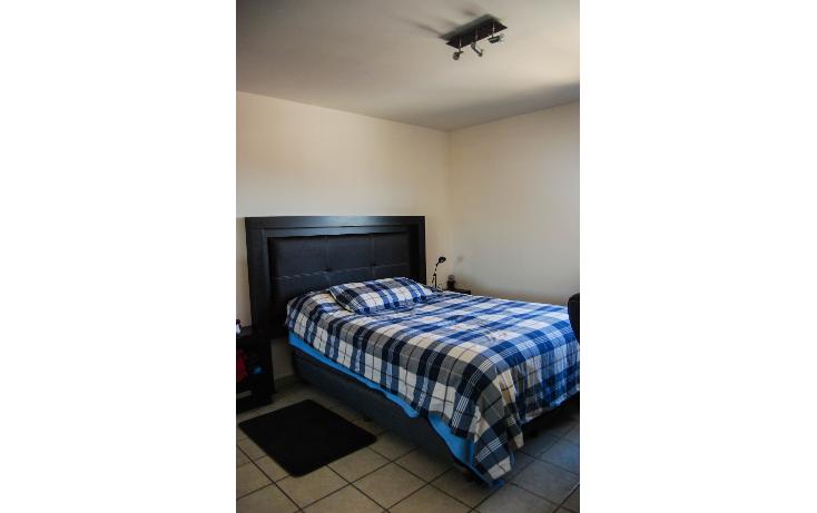 Foto de casa en venta en  , hacienda agua caliente, tijuana, baja california, 2002215 No. 13