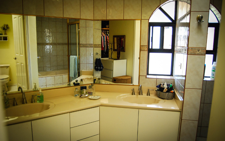 Foto de casa en venta en  , hacienda agua caliente, tijuana, baja california, 2002215 No. 16