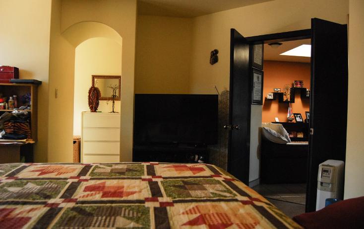 Foto de casa en venta en  , hacienda agua caliente, tijuana, baja california, 2002215 No. 17