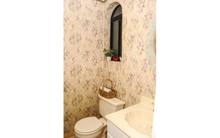 Foto de casa en venta en  , hacienda agua caliente, tijuana, baja california, 2002215 No. 19