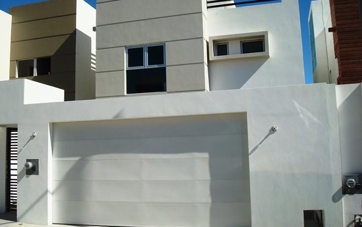 Foto de casa en venta en  , hacienda agua caliente, tijuana, baja california, 2020851 No. 01