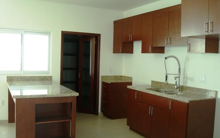 Foto de casa en venta en  , hacienda agua caliente, tijuana, baja california, 2020851 No. 02