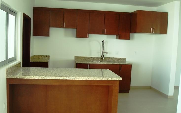 Foto de casa en venta en  , hacienda agua caliente, tijuana, baja california, 2020851 No. 03