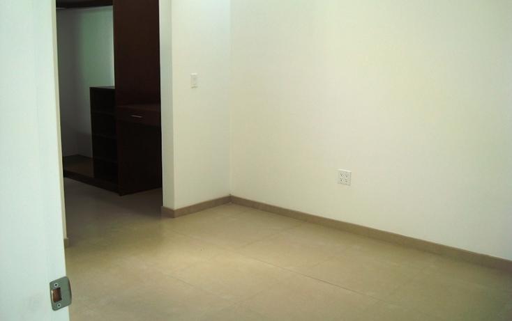 Foto de casa en venta en  , hacienda agua caliente, tijuana, baja california, 2020851 No. 04