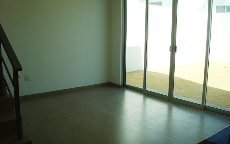Foto de casa en venta en  , hacienda agua caliente, tijuana, baja california, 2020851 No. 05