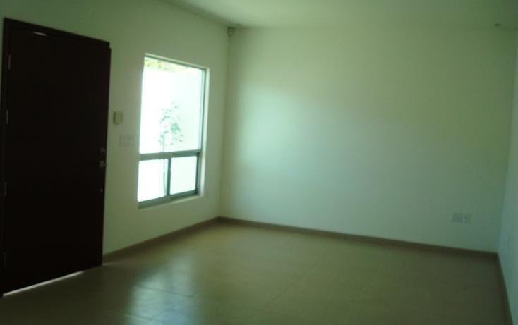 Foto de casa en venta en  , hacienda agua caliente, tijuana, baja california, 2020851 No. 06
