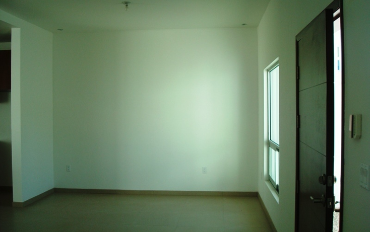 Foto de casa en venta en  , hacienda agua caliente, tijuana, baja california, 2020851 No. 07