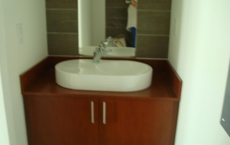 Foto de casa en venta en  , hacienda agua caliente, tijuana, baja california, 2020851 No. 08