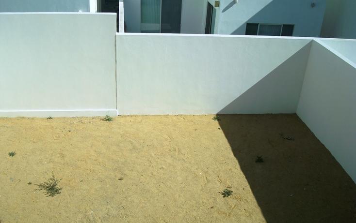 Foto de casa en venta en  , hacienda agua caliente, tijuana, baja california, 2020851 No. 12