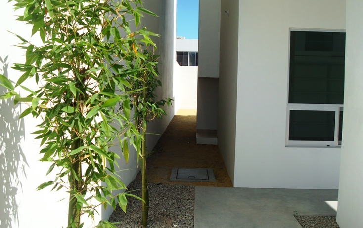 Foto de casa en venta en  , hacienda agua caliente, tijuana, baja california, 2020851 No. 13
