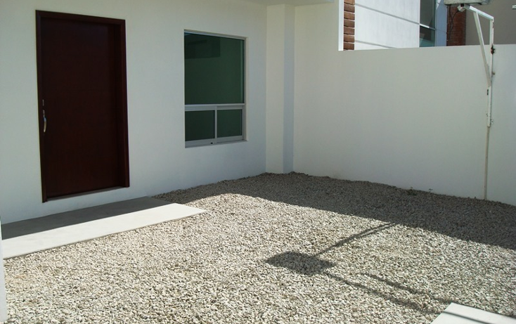 Foto de casa en venta en  , hacienda agua caliente, tijuana, baja california, 2020851 No. 14