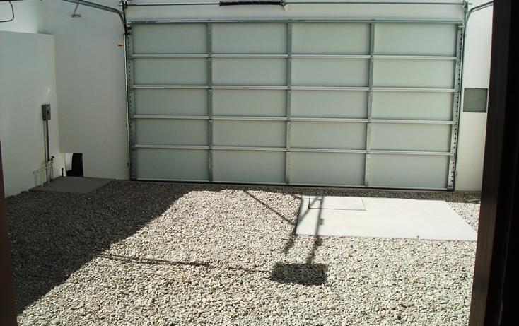 Foto de casa en venta en  , hacienda agua caliente, tijuana, baja california, 2020851 No. 15