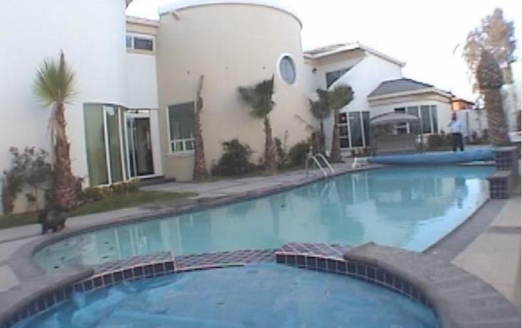 Foto de casa en venta en  , hacienda agua caliente, tijuana, baja california, 395546 No. 01