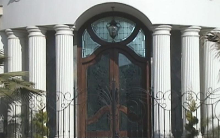 Foto de casa en venta en  , hacienda agua caliente, tijuana, baja california, 395546 No. 03