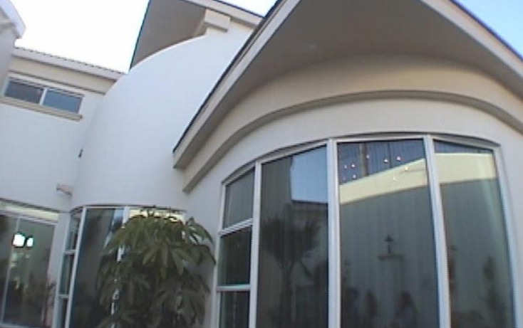 Foto de casa en venta en  , hacienda agua caliente, tijuana, baja california, 395546 No. 04