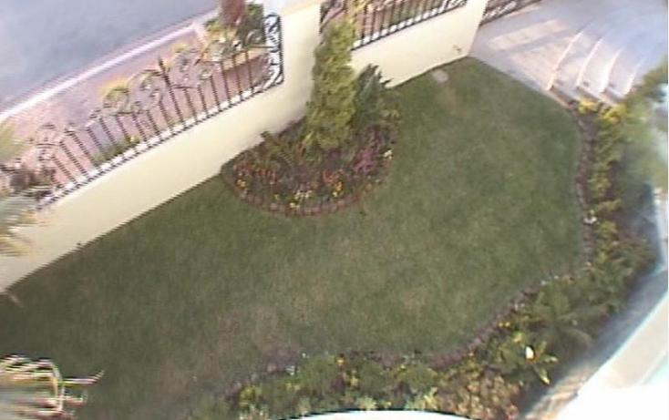 Foto de casa en venta en  , hacienda agua caliente, tijuana, baja california, 395546 No. 08