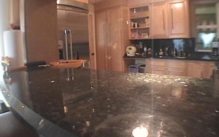 Foto de casa en venta en  , hacienda agua caliente, tijuana, baja california, 395546 No. 10