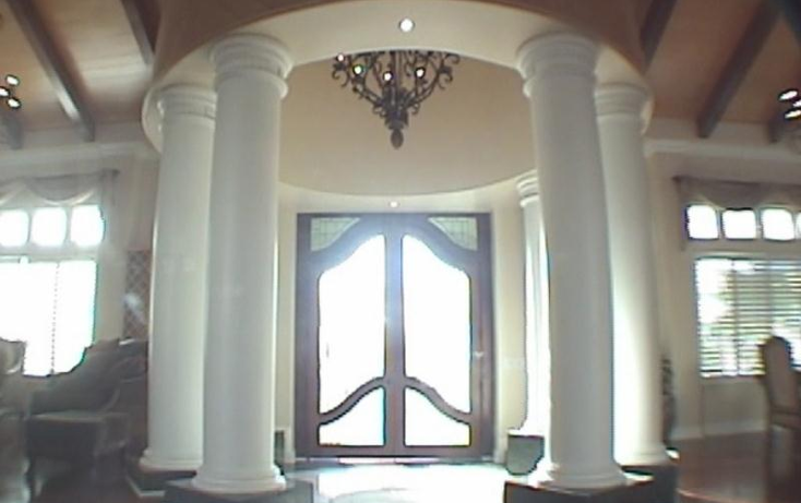 Foto de casa en venta en  , hacienda agua caliente, tijuana, baja california, 395546 No. 12