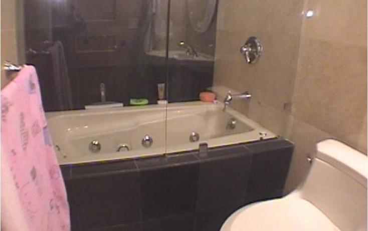 Foto de casa en venta en  , hacienda agua caliente, tijuana, baja california, 395546 No. 14