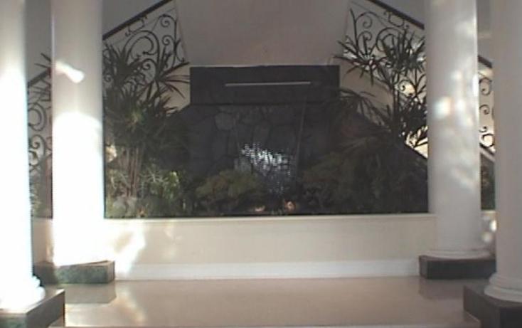 Foto de casa en venta en  , hacienda agua caliente, tijuana, baja california, 395546 No. 15