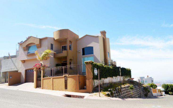 Foto de casa en venta en, hacienda agua caliente, tijuana, baja california norte, 1127781 no 01