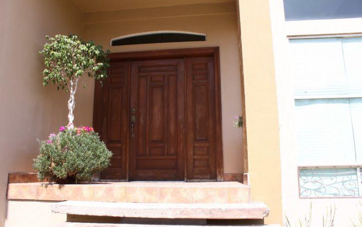 Foto de casa en venta en, hacienda agua caliente, tijuana, baja california norte, 1127781 no 02